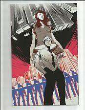 Evil Empire #1 ( 2014, Boom! Studios) Variant 1:15   SET 1 THRU 9 (missing #2)