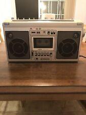 Vintage Pioneer SK-31 Boombox Ghettoblaster Radio    FREE SHIPPING