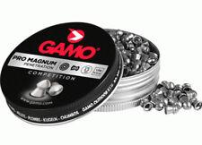 GAMO Competition Pro Magnum Penetration PELLETS .22 250pcs 15,42gr 5.5