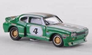 BUB 08178 – Ford Capri RS3100 #4 – 1:87