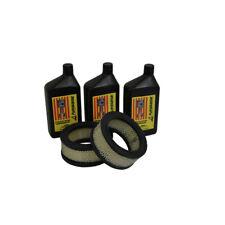 Emax Filterkit009 Piston Maintenance Kit for 15-20 Hp, 24 Hp Compressor New