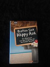 Bastian Sick -   Happy Aua 2
