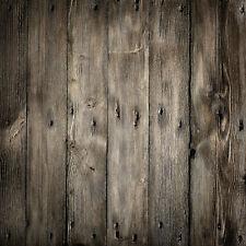 LB Wood floor Thin Vinyl Backdrop Photography Props Photo Background 5X3FT ZZ26
