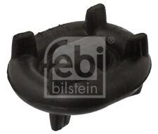 FEBI BILSTEIN Halter Abgasanlage 10044 für MERCEDES SLK W124 R170 STUFENHECK SL