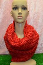 écharpe snood foulard tube accessoires femme