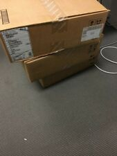 (Bundle) Ws-C2960X-48Lpd-L Cisco Catalyst And Cisco C2960x-stack module Included