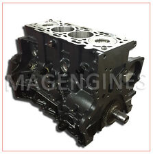 SHORT ENGINE HYUNDAI D4EB VGT A/T FOR SANTAFE SONATA GRANDEUR 2.2 LTR CRDI 06-10