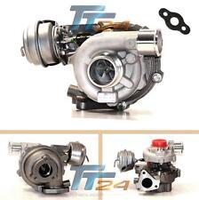 NEU! Turbolader # KIA = Pro Cee'd Magentis Carens # 2,0CRDi 136PS 140PS 757886-4