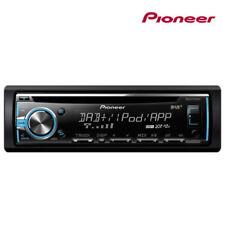 Autorradios estéreo 1 DIN para VW