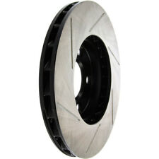 Disc Brake Rotor-GT Front Left Stoptech 126.61041SL fits 94-98 Ford Mustang