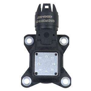 NEW #11377527017 Eccentric Shaft Sensor for BMW 5,6,7 ER X5 4.4i 4.8is