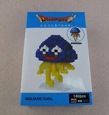nanoblock Dragon Quest Hoimi Slime EP2847 DN1300hs