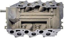 Engine Intake Manifold Lower Dorman 615-270