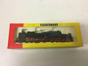 Fleischmann 4162 Digital