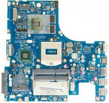 Lenovo Z510 Mainboard NM-A181 AILZA rPGA947 GEFORCE GT740M