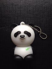 1 New Cute Novelty Baby Panda, 32GB USB Flash Drive Memory Stick