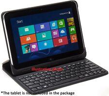 HP *QWERTY* RUSS ElitePad Productivity Jacket For ElitePad 1000 G2 900 G1 Table