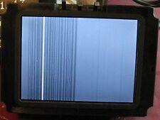 OPEL Omega Vectra B Astra G    CID MID Pixelfehler ? Display defekt ? Reparatur