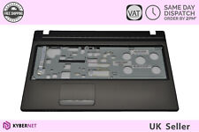 NEW! ACER ASPIRE 5750 5750G 5750Z 5750ZG Palmrest with Touchpad