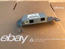 LEXUS 11-13 IS250 IS350 PANASONIC AUDIO CODING TECHNOLGY MODULE 861A0-53010 111K