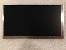 PIONEER AVIC-5000NEX AVIC5000NEX AVIC-6000NEX AVIC6000NEX AVIC-X8610BS LCD OEM