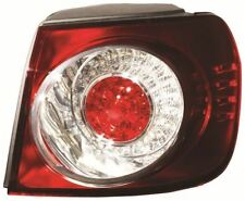 VW Golf Plus Mk6 2009-2014 Hatch Outer LED Rear Tail Light O/S Drivers Right