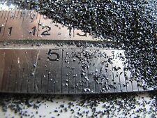 15 LBS - SILICON CARBIDE - 46/70 Grit - Rock Tumblers 1st step, SandBlasting