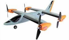 Ares AZSZ2701 V-Hawk X4 PTF (Pair-To-Fly)