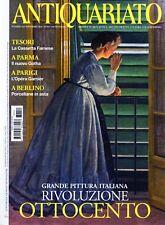 Antiquariato 2018 451.Ottocento,Porcellane museali,Opéra Garnier,Il nuovo Gotha