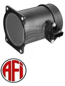 AFI Mass Air Flow Sensor For Nissan Patrol Y61 4.8L 01-12 (AMM9427)