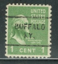 Kentucky Used US Stamps (1901-Now) for sale | eBay