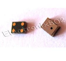 Sony Ericsson U5 U5i U8 U8i Vivaz Mic Microphone Internal Repair Part  Spare UK