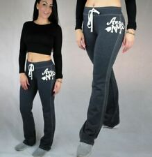 Ladies Semi Fitted Activewear for Women