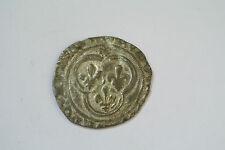 LOUIS XI 1475 BLANC AU SOLEIL