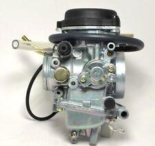 NEW Carburetor for Yamaha Kodiak 450 YFM 450 YFM450 2003-2006 2WD 4WD 4x4