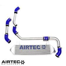 AIRTEC Motorsport Peugeot 208 GTI 1.6 Turbo Stage 2 Intercooler - ATINTP&C7