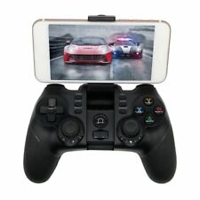 Wireless Bluetooth GamePad Game Controller Joystick for Android & iphone PS3 G4