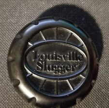 Louisville slugger tps z1000 catalyst voltage sb73v softball bat end cap xeno