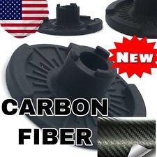Carbon Fiber Nautilus/Bowflex 552 series 2 Replacement Disc Home Gym Dumbbell