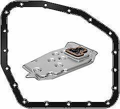 Baldwin 20054 Transmission Filter For 03-08 Pontiac Toyota Corolla Matrix Vibe