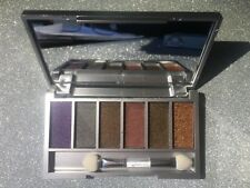 TRIFLE cosmetics PRALINE PALETTE NEW Eye Shadow Palette  + Free Gift