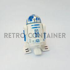 STAR WARS Kenner Hasbro Action Figure - POTF POTF2 - R2-D2 Astromech Droid