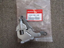 Honda Replacement Part Motorcycle Pulleys & Tensioners