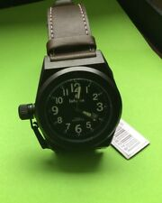 Y RelojesRecambios Venta En AccesEbay Lafuma 8nwmNv0