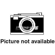 JP GROUP HYDRAULIKPUMPE LENKUNG MERCEDES-BENZ SPRINTER 2-T 1345103400