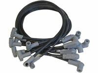 Spark Plug Wire Set R421RR for Bonneville Firebird Grand Am LeMans Prix