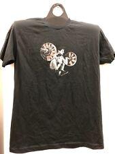 Franz Ferdinand Weightlifter T-shirt