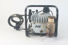 Jun-Air MINOR 1.5 L Air Compressor