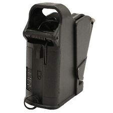 Maglula UpLULA Magazine Speed Loader 9mm to 45acp Mag UP60B Butler Creek 24222