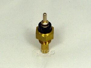 VDO Kühlmittel Kühlwasser 120° Temperaturgeber Temperatursensor 323-801-020-002